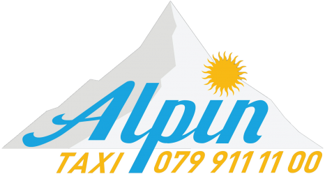 Alpin Taxi Arosa